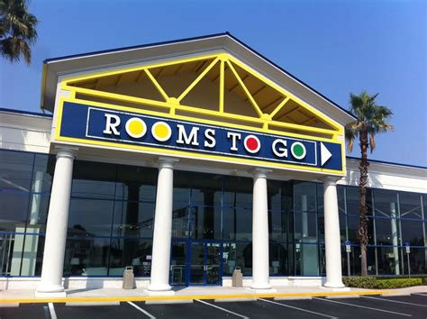 Rooms To Go Florida by Rooms To Go 12 Reviews Furniture Stores 27630 Us Hwy