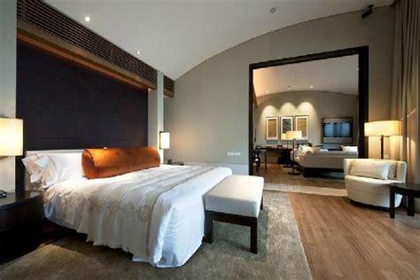 singapore 2 bedroom hotel bedroom picture of capella singapore sentosa island