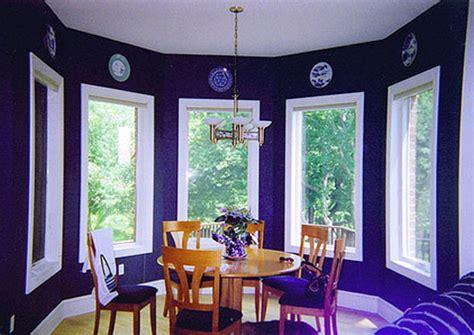 dark blue dining room dark blue dining room interior design plushemisphere