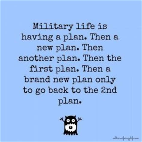Military Spouse Meme - 20 funny because they re true military memes military com