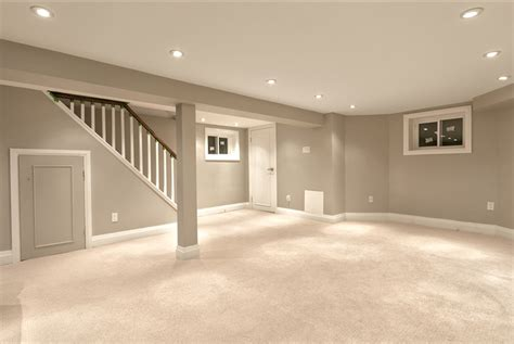 basement wall colors smoke embers in a basement interior paint colors
