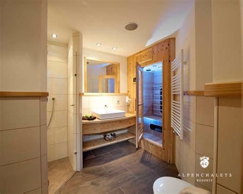 badezimmer quadratmeter badezimmer 7 quadratmeter 6qm bad perfekt genutzt