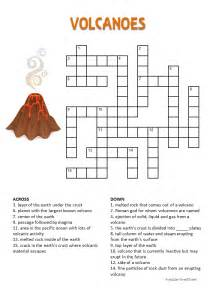 Printable Puzzles Printable Crossword Puzzles For Kids