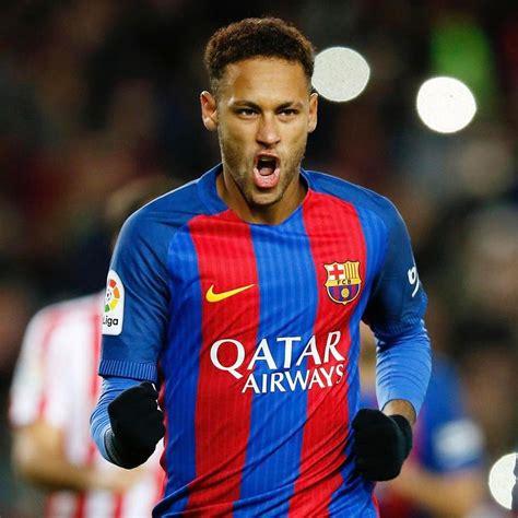 Neymar Jr Neymar Fc Barcelona 3 Others To Stand Trial On