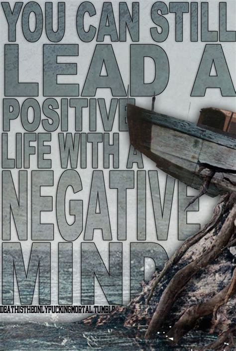 strange comfort lyrics 30 best images about the color morale on pinterest hold