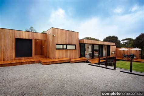home decorating pictures container homes australia