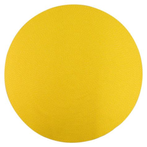 yellow outdoor rug indoor outdoor colorful yellow braided rug 8