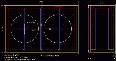 plans to build 2x12 speaker cabinet plans pdf plans