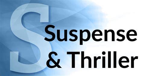 the who lived a thrilling suspense novel recorded books suspense thriller