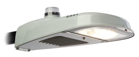 security light on and security lighting haywood electric membership corporation