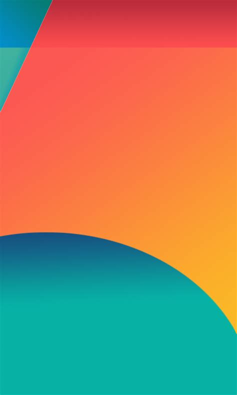android l wallpaper hd xda unofficial android 4 4 kitkat nexus 5 wa google nexus 4
