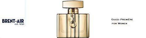 Parfum Cuci Karpet fragrance gucci premiere brent air