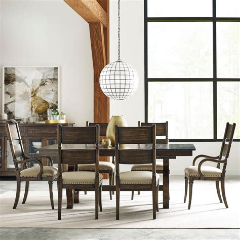 kincaid dining room set 100 kincaid dining room sets kincaid alston solid wood