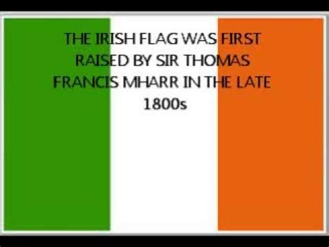find it ireland irish information reviews of the best 10 interesting facts about ireland youtube