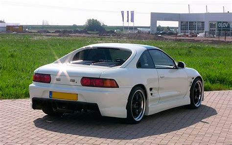 toyota mr2 wheelbase my toyota mr2 gt 3dtuning probably the best car