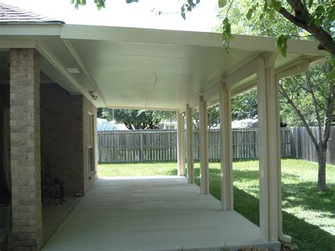 insulated patio cover attractive insulated patio cover pergolas patio covers quality builders ltd central