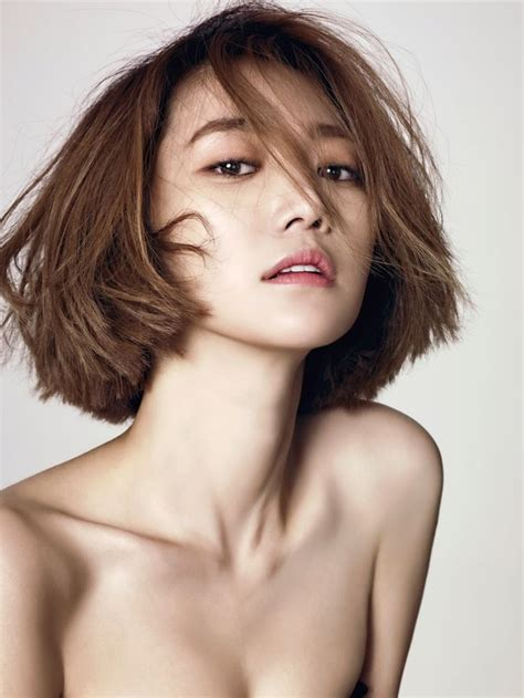 best women s haircuts in dc 112 best chinese images on pinterest feminine fashion