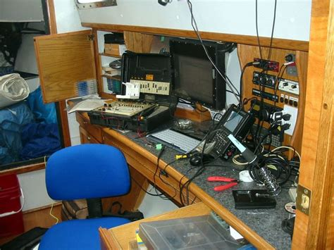 electronic work benches 15 best ideas about electronic workbench on pinterest