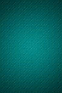 teal stripes iphone wallpaper simply beautiful iphone wallpapers