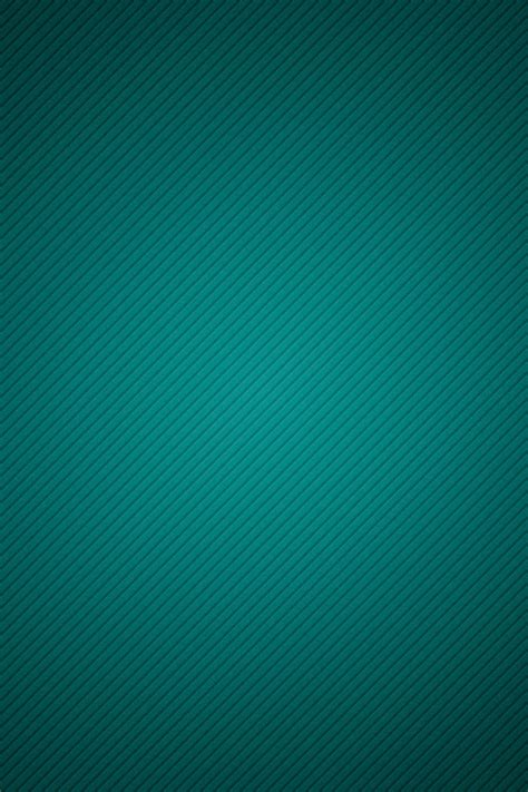 Wallpaper For Iphone Teal | teal stripes iphone wallpaper simply beautiful iphone
