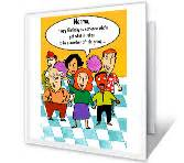 birthday cards for coworkers printable greeting cards co worker american greetings