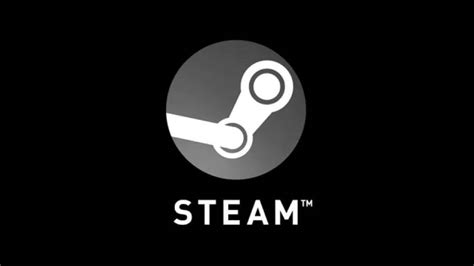 Steam L by Steam Security Flaw Allows Changing Preferences Of Other