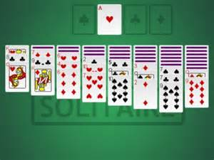 Classic Solitaire Free Card Amp Board Games Online Play Now