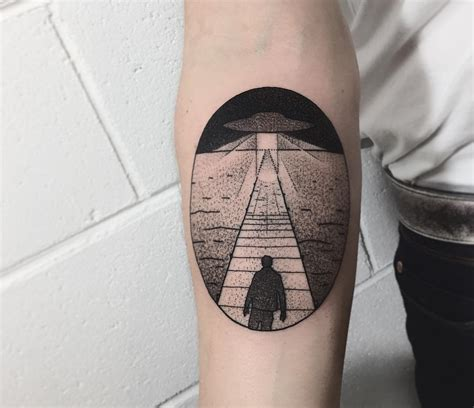 iconic tattoo iconic black and white tattoos fubiz media