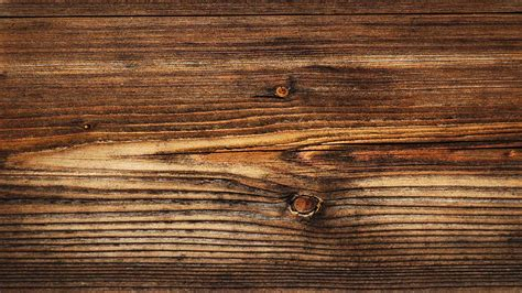woodwork websites wood you buy it a site