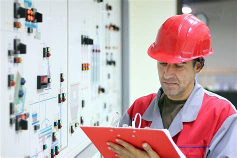 Electrical Engineer Job Description & Resume Sample