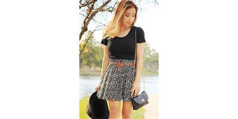 best fashion ideas from instagram best fashion on