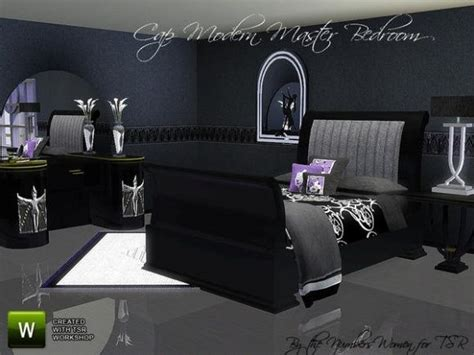 sims 3 bedroom sets 34 best images about sleeping beauty on pinterest modern