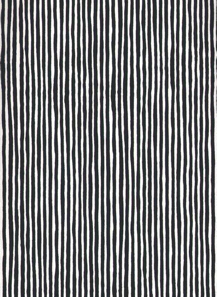 stripes pattern pinterest stripes free printables pinterest patterns