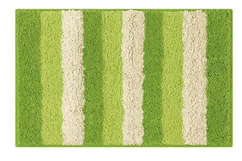 Lime Green Bathroom Rugs Lime Green Bath Mats To Add Color In Your Bathroom