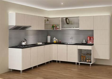 where to buy cheap kitchen cabinets cheap kitchen cabinets hac0 com