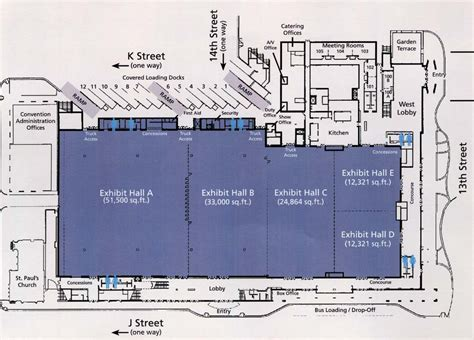 convention center floor plans convention center floor plan 28 images los cabos