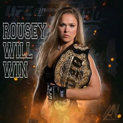 miesha tate talks bad blood with ronda rousey i feel 83 best images about fight night with ronda rousey on