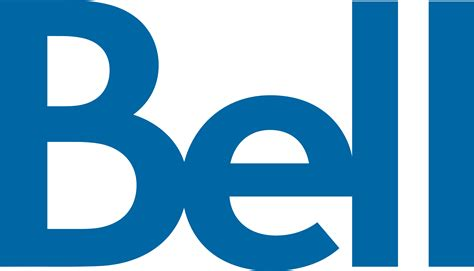 Bell Canada Phone Number Lookup Bell Canada Logos