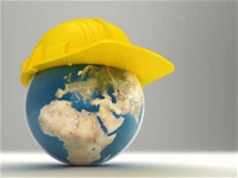 environmental science career guide environmental science