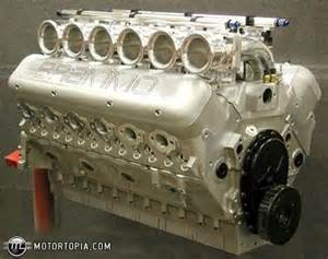 falconer v12 engine falconer free engine image for user