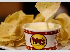 Moes Famous Queso Recipe   KeepRecipes: Your Universal ... Nachos
