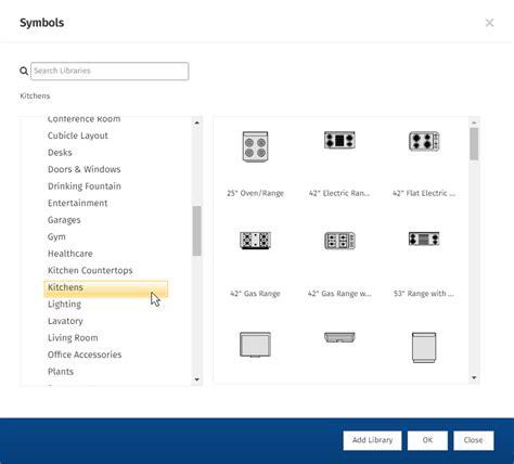 free kitchen layout app kitchen design software free online kitchen design app
