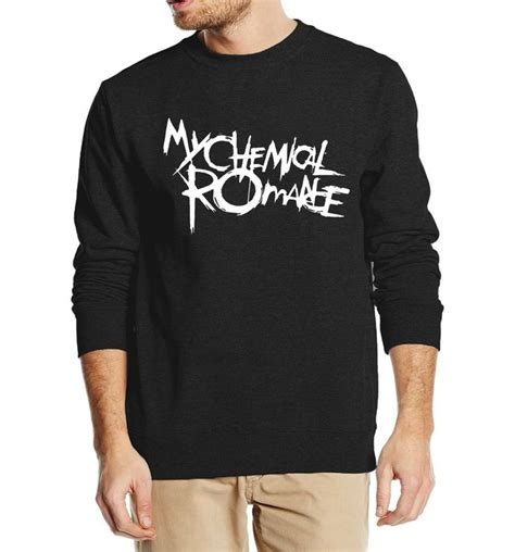 my chemical romance bedroom best 25 my chemical romance hoodie ideas on pinterest mama my chemical romance don
