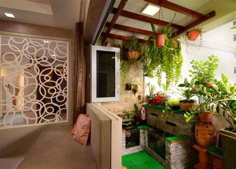 Balinese Home Decorating Ideas by 15 Singapore Homes So Beautiful You Won T Believe They Re
