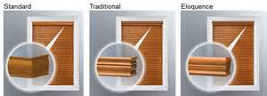 Cornice Valances How To Order Valance Returns For Wood Blinds Bali Blinds