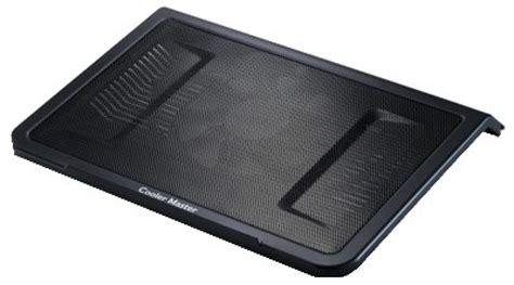 Fan Laptop Cooler Master cooler master notepal l1 cooling pad cooler master