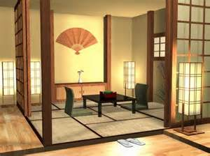 japanese style home decor japanese style in interior design home interior and furniture ideas