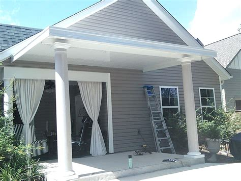 awnings suppliers windows awning window aluminum awning windows suppliers