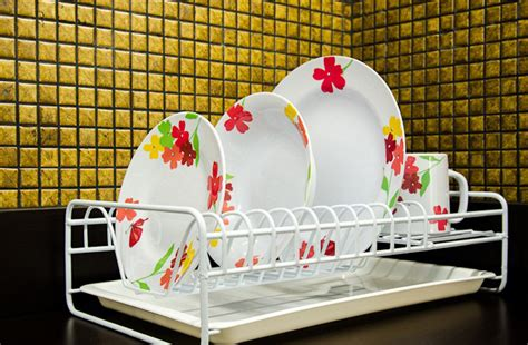 Rak Piring Cirebon jual rak cherry mini
