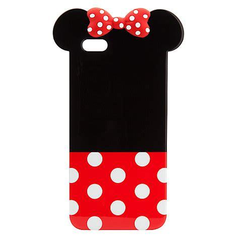 Iphone 6 Plus 6s Plus Peekaboo Minnie minnie mouse icon iphone 6 plus disney store